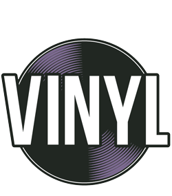 makingvinyl.com