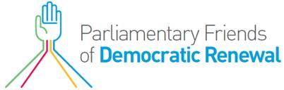 Parliamentary Friends of Democratic Renewal