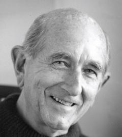 John Burnheim