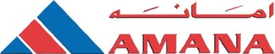 Amana Contracting Group