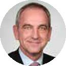 Dr. Roland Nolte
