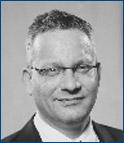 Dr. A. Olrik Vogel