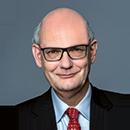 Dr. Michael Casser
