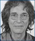 Dr. Reiner Lemke