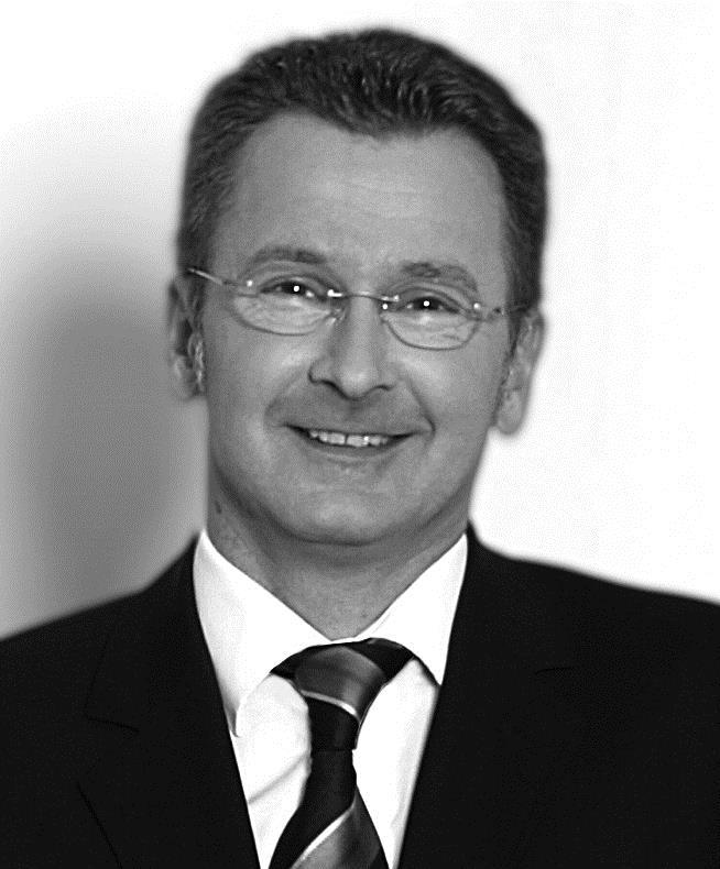 Stefan Löfflad