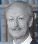 Dr. Georg Jennißen