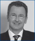 Rechtsanwalt Stefan Löfflad