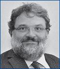 Thomas Hannemann