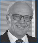 Wolfgang Heckeler
