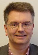 Dr. Hogenschurz