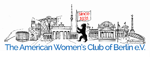 American Women's Club of Berlin