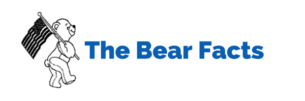 AWCB The Bear Facts Newsletter