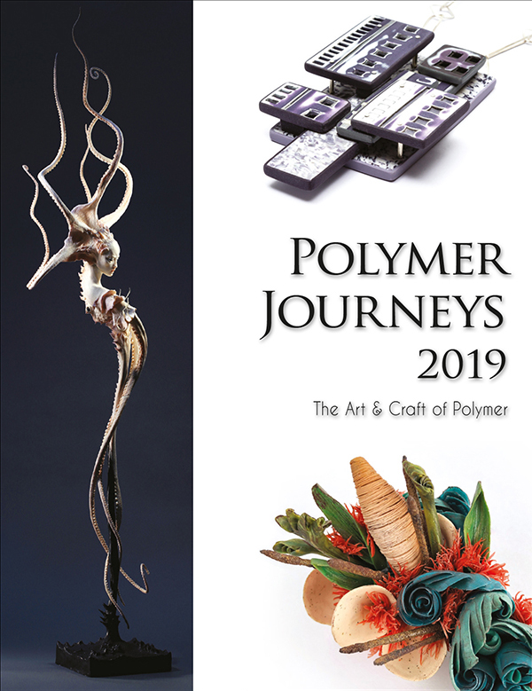 https://tenthmusearts.com/books-from-the-polymer-arts/