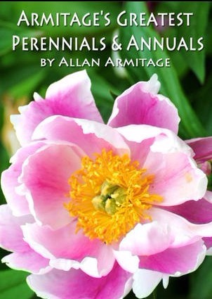 Armitage's Greatest Perennials & Annuals