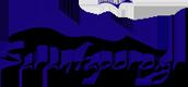 Sarantaporo.gr Αστική Μη Κερδοσκοπική Εταιρεία