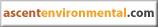 ascentenvironmetal.com