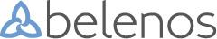 Logo Belenos