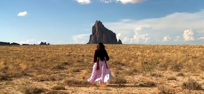 Libra Navajo Blessing Way Walk in Beauty Natural Order Hozho