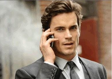 Oct 11, 1977 Matt Bomer has Mercury, Pluto and Sun closely together in Libra!