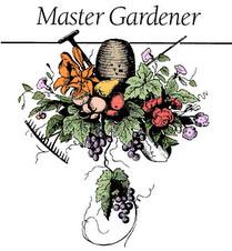 Becoming a Master Gardener is an enriching and satisfying experience!
