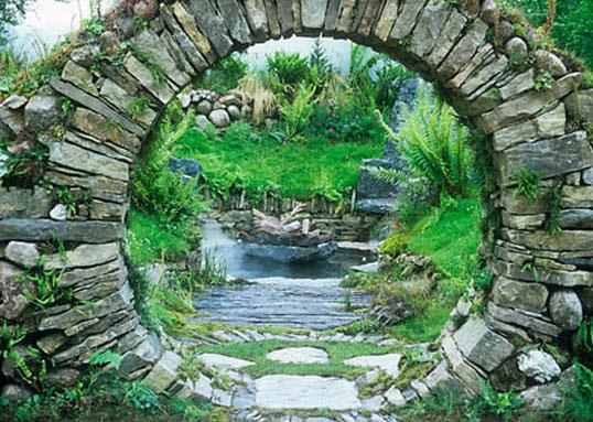 Capricorn Portal Reynolds Chelsea Celtic Sanctuary