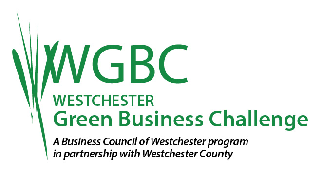 www.westchestergreenbusinesscertified.org