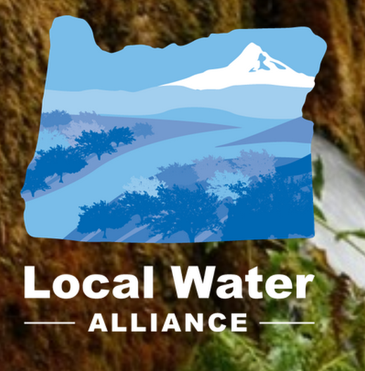 Local Water Alliance