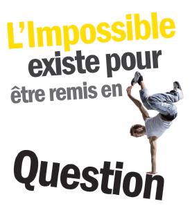 pouvoir_de_impossible.jpg