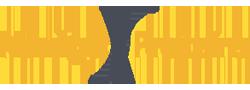 Navigo Proteins logo