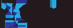Novateur logo