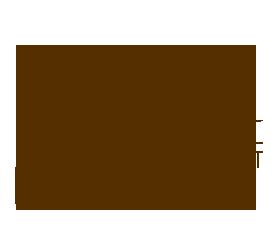 Ylva Storm Art