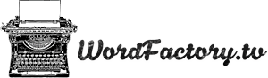 WordFactory.tv