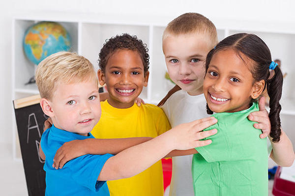 Access Health - Back To School With Food Allergies