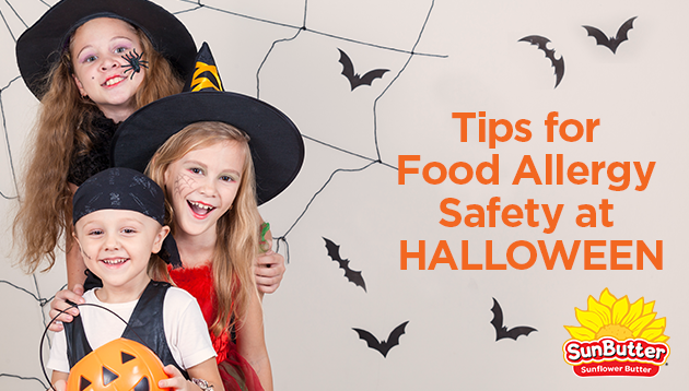Tips to Help You Plan for a Safe Halloween