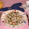 ABC Potato Salad