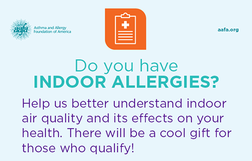Study on Indoor Air Quality