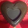 Crunch Chocolates