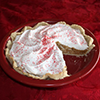 Sweetheart Sunbutter Pie