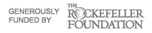 http://rockefellerfoundation.org