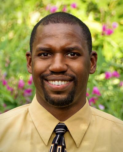 Dr. Nicholas Morgan Naturopathic Physician Michigan