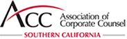 Acc | Association Of Corporate Counsel | Southern Californa