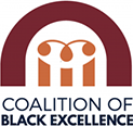 COALITION OF BLACK EXCELLENCE