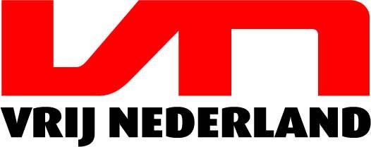 link naar Vrij Nederland