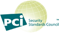 PCI Security Council Website