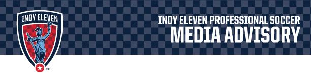 Indy Pro Soccer