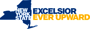 Excelsior State Logo
