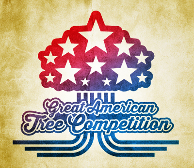 Great American Tree Competition