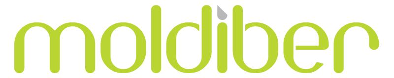 moldiber_logo