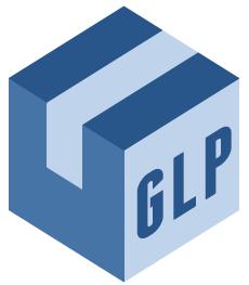 GLP package