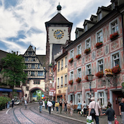 Wordfast Pro Training in Freiburg